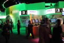 stand Microsoft e3 2011 017