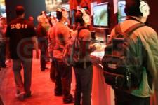 stand Microsoft e3 2011 019