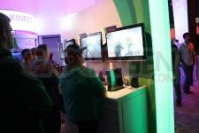 stand Microsoft e3 2011 022