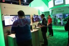 stand Microsoft e3 2011 023