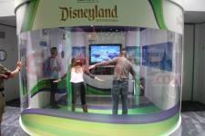 stand Microsoft e3 2011 024