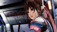 Star Ocean The Last Hope Test logo (16)