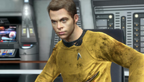 Star-Trek_02-03-2013_head-3