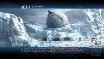 Star-Wars-Battlefront-3-5