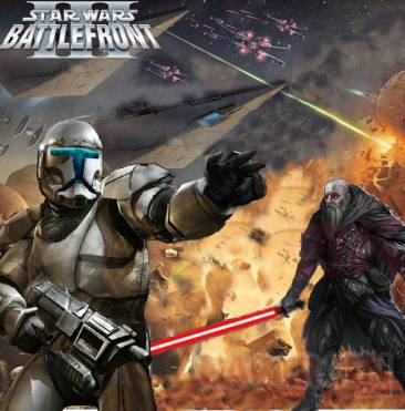 star-wars-battlefront-3-cover-x
