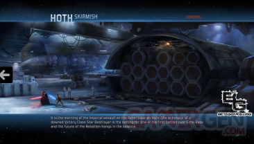 Star-Wars-Battlefront-3-screen (1)