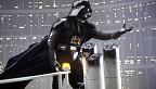 star-wars-darth-vader-star-wars