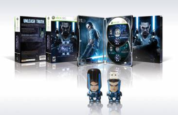 star_wars_force_unleashed_2_collector_360