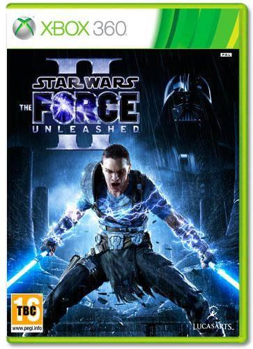 star_wars_forceunleashedii_360art