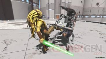 star wars kinect gamescom 001