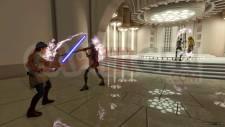 star wars kinect gamescom 003