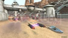 star wars kinect gamescom 005