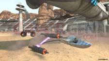 star wars kinect gamescom 006