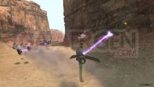 star wars kinect gamescom 007