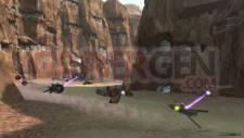 star wars kinect gamescom 008