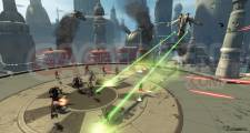 star wars kinect gamescom 018