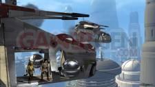 star wars kinect gamescom 020