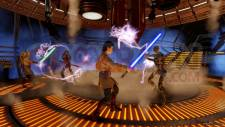 star wars kinect gamescom 021