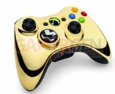 star wars Kinect Xbox 360 12