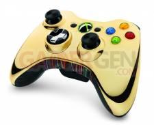 star wars Kinect Xbox 360 13