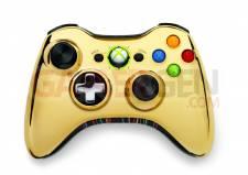 star wars Kinect Xbox 360 14