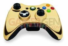 star wars Kinect Xbox 360 16