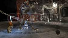 Star-Wars-LEGO-III-Guerre-Clones_10