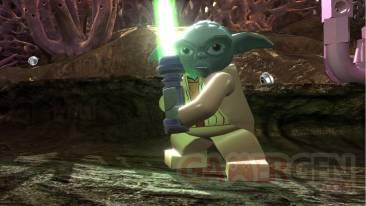 Star-Wars-LEGO-III-Guerre-Clones_14