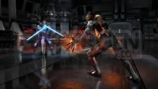 star_wars_pouvoir_force_II_2 star-wars-le-pouvoir-de-la-force-ii-playstation-3-ps3-014
