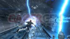 star_wars_pouvoir_force_II_2 star-wars-le-pouvoir-de-la-force-ii-playstation-3-ps3-015