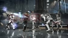 star_wars_pouvoir_force_II_2 star-wars-le-pouvoir-de-la-force-ii-playstation-3-ps3-016