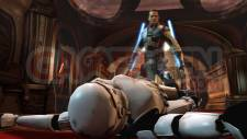 Star-Wars-Pouvoir-Force-Unleashed-II_11