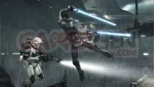 Star-Wars-Pouvoir-Force-Unleashed-II_1