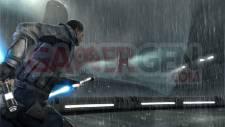 Star-Wars-Pouvoir-Force-Unleashed-II_3