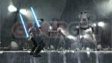 Star-Wars-Pouvoir-Force-Unleashed-II_4