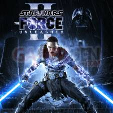 Star-Wars-Pouvoir-Force-Unleashed-II_5
