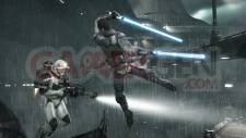 Star-Wars-Pouvoir-Force-Unleashed-II_7
