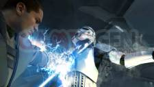 Star-Wars-Pouvoir-Force-Unleashed-II_8