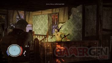 state-of-decay-screenshot-005