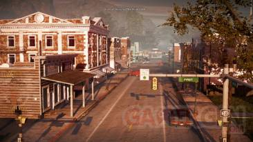 state-of-decay-screenshot-007