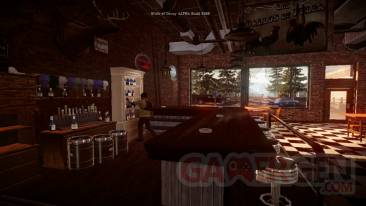 state-of-decay-screenshot-010