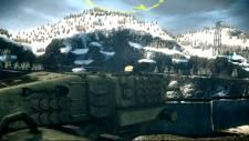 steel_battalion _heavy_armor_screenshot(11)