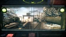 steel_battalion _heavy_armor_screenshot(12)