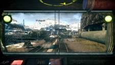 steel_battalion _heavy_armor_screenshot(14)