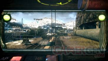 steel_battalion _heavy_armor_screenshot(14)