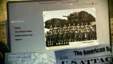 steel_battalion _heavy_armor_screenshot(15)