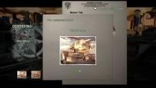 steel_battalion _heavy_armor_screenshot(17)