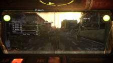 steel_battalion _heavy_armor_screenshot(18)