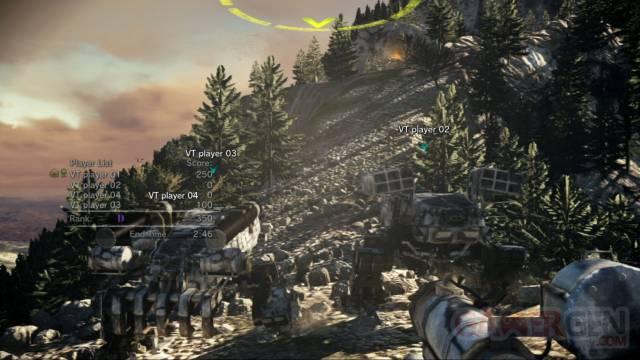 steel_battalion _heavy_armor_screenshot(19)