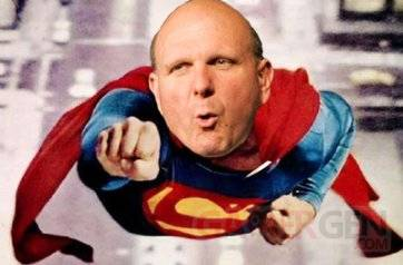 steve-ballmer-superman